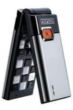 Sell My Alcatel OT-S850