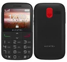 Sell My Alcatel One Touch 2000X