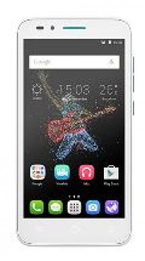 Sell My Alcatel One Touch Go Play 7048X