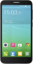 Sell My Alcatel One Touch Idol 2 OT-6037 Dual