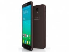Sell My Alcatel One Touch Idol 2