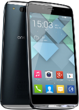 Sell My Alcatel One Touch Idol Alpha