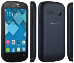 Sell My Alcatel One Touch Pop C3 4033 Dual Sim