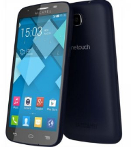 Sell My Alcatel One Touch Pop C5