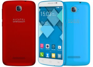 Sell My Alcatel One Touch Pop C7 7041X Single Sim