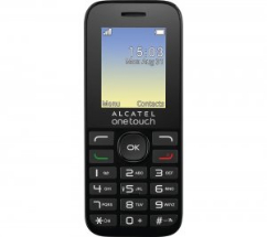 Sell My Alcatel OneTouch 10.16G