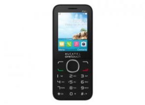 Sell My Alcatel OneTouch 20.45X