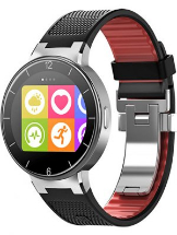 Sell My Alcatel OneTouch Watch