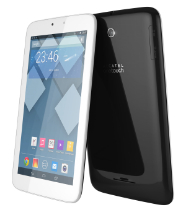Sell My Alcatel POP 7S