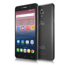 Sell My Alcatel Pixi 4 6 inch