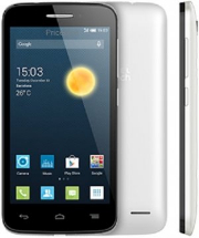 Sell My Alcatel Pop 2 4.5 inch Dual Sim