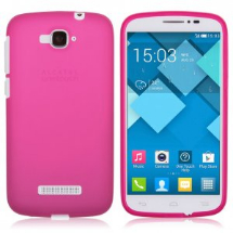 Sell My Alcatel Pop C7 Single Sim 7040F