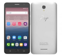 Sell My Alcatel Pop Star 8GB