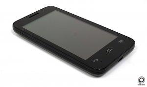 Sell My Alcatel Smart Mini 4