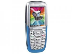 Sell My Alcatel TH4