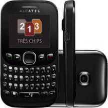 Sell My Alcatel Tribe 3000G