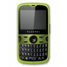 Sell My Alcatel VM800