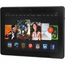 Sell My Amazon Fire HDX 8.9 inch 2nd Gen 16GB