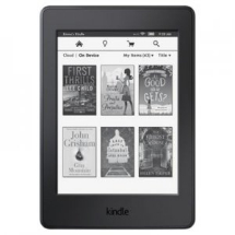 Sell My Amazon Kindle 6 inch 7th Gen 4GB
