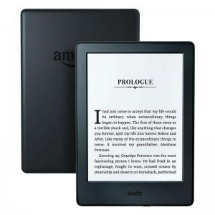 Sell My Amazon Kindle E-Reader 6 inch 8th Generation