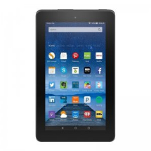 Sell My Amazon Kindle Fire 7 inch 5th Gen 8GB