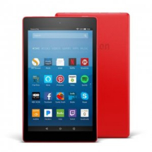Sell My Amazon Kindle Fire 8 inch 7th Gen 8GB