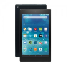 Sell My Amazon Kindle Fire HD 8 inch 5th Gen 16GB