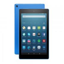 Sell My Amazon Kindle Fire HD 8 inch 6th Gen 16GB