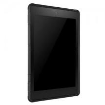 Sell My Amazon Kindle Fire HD 8 inch 6th Gen 32GB