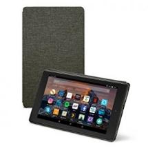 Sell My Amazon Kindle Fire HD 8 inch 7th Gen 32GB