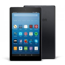 Sell My Amazon Kindle Fire HD 8 inch 7th Gen 8GB