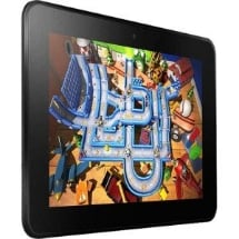 Sell My Amazon Kindle Fire HD 8.9 inch 1st Gen 32GB