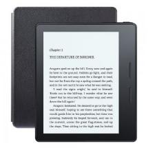 Sell My Amazon Kindle Oasis 2nd Gen WiFi 8GB