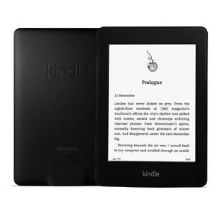 Sell My Amazon Kindle Paperwhite 1st Gen