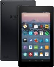 Sell My Amazon Kindle fire 7 inch 7th Gen 16GB