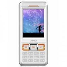Sell My Amoi 6201