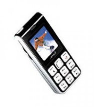 Sell My Amoi A310