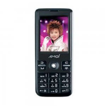 Sell My Amoi M636