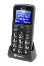 Sell My Amplicom PowerTel M6200