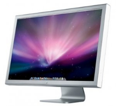 Sell My Apple Cinema Display