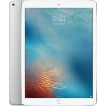 Sell My Apple iPad Pro 12.9 32GB WiFi