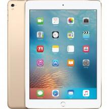 Sell My Apple iPad Pro 9.7 128GB WiFi 4G