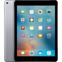 Sell My Apple iPad Pro 9.7 128GB WiFi for cash