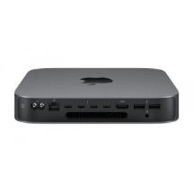 Sell My Apple Mac Mini Core i3 3.6 Late 2018 8GB