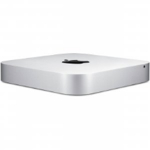 Sell My Apple Mac Mini Core i7 3.0 - Late 2014 16GB