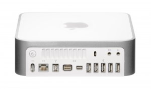 Sell My Apple Mac Mini Original 2006-2009