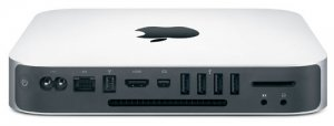 Sell My Apple Mac Mini Unibody 2010