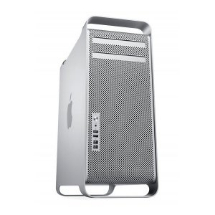 Sell My Apple Mac Pro 2008