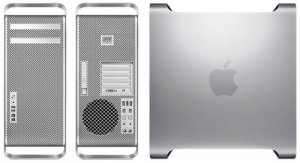 Sell My Apple Mac Pro 2010