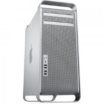 Sell My Apple Mac Pro Quad Core 3.2 2012 - Nehalem